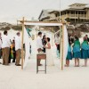 Santa Rosa Beach Wedding Videography | Akarin + Hope