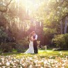 Wedding Photographer Destin FL – Ashley Nichole Photography