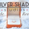 Silver Shade Studios Reviews  |  Brides Say It Best!