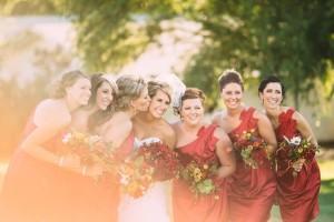 Panama City Wedding Videography