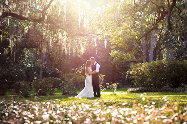 Lydia Bridal Destin Wedding Photographer