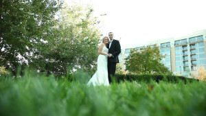 Emerald Coast Wedding Video