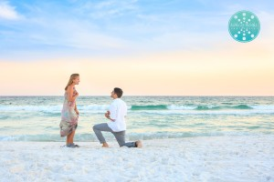 Seaside Proposal