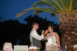 Panama City Wedding Videographer
