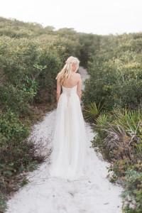 Romantic_Beach_Bridals_011