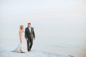 30A Wedding Video