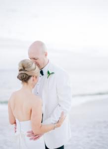 Rosemary Beach Wedding Videography